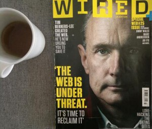 wired-k