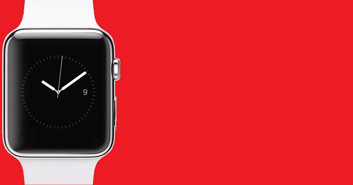 White_AppleWatch_with_Screen690